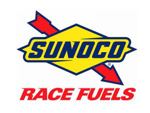 Sunoco race fuel in Oxnard at Auto Fuels Gas Station.